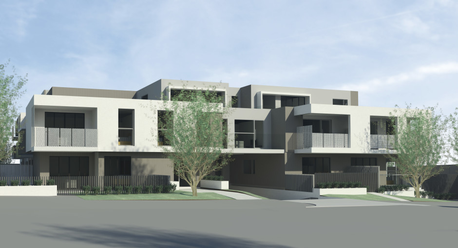 Artist Impression - From Judy Crt - high res